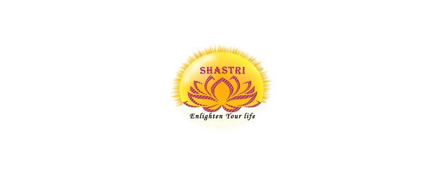 Shastri Astrology |
