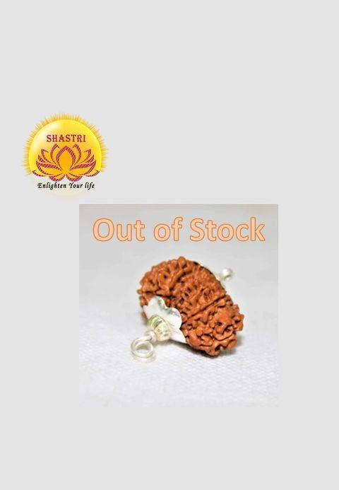 rudraksha_14_out of stock.jpg