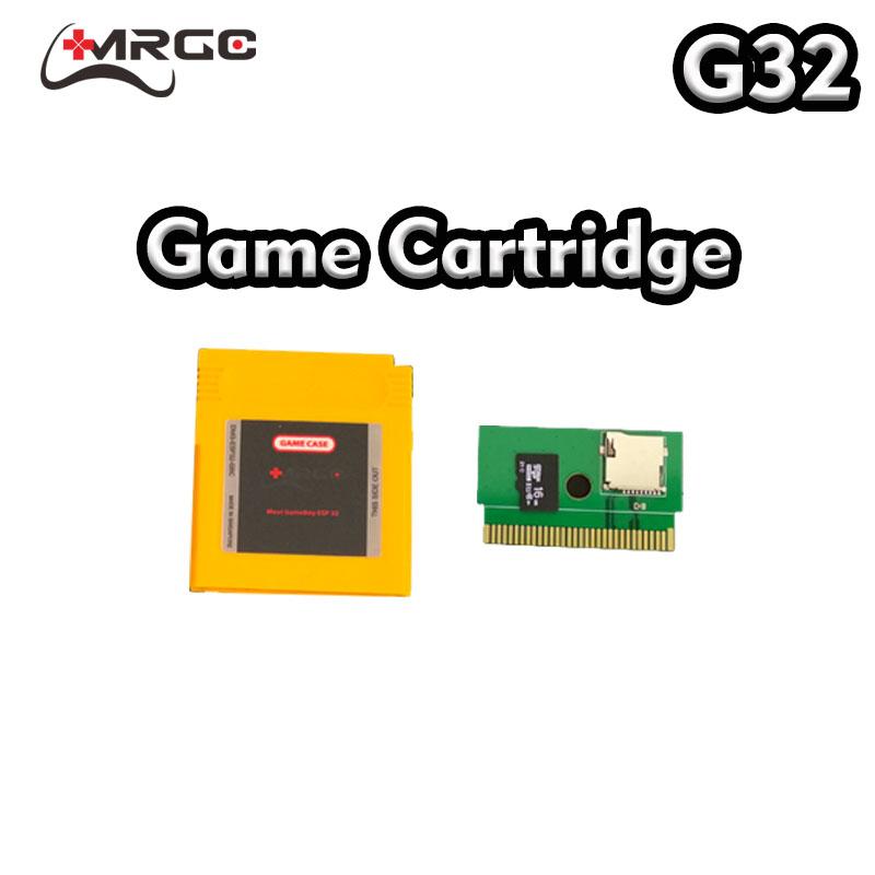 Cartridge.jpg