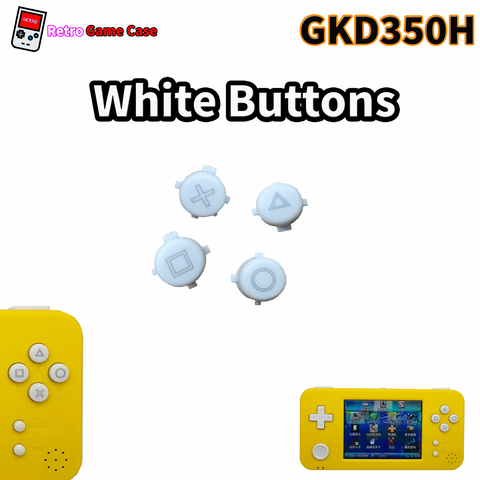 My_retro_game_case_GKD350H_Buttons_WHITE.jpg