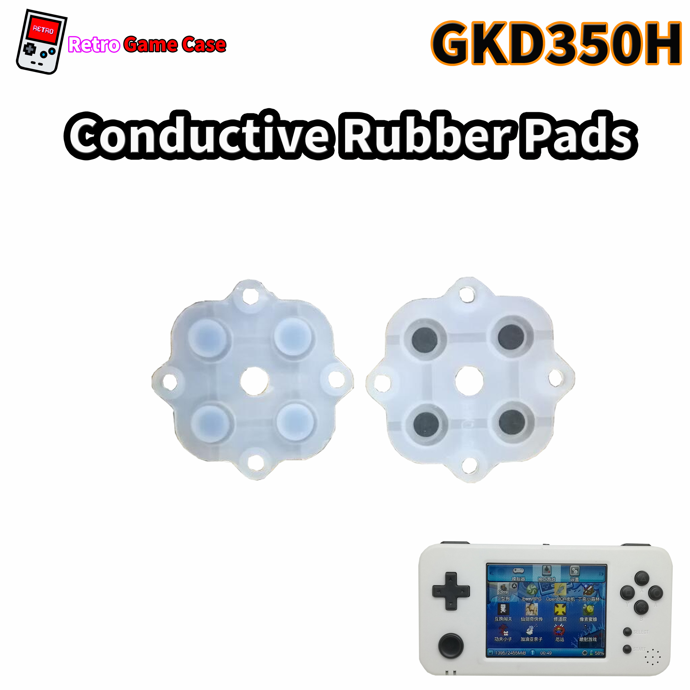 My_retro_game_case_GKD350H_Conductive_Rubber_pads.jpg