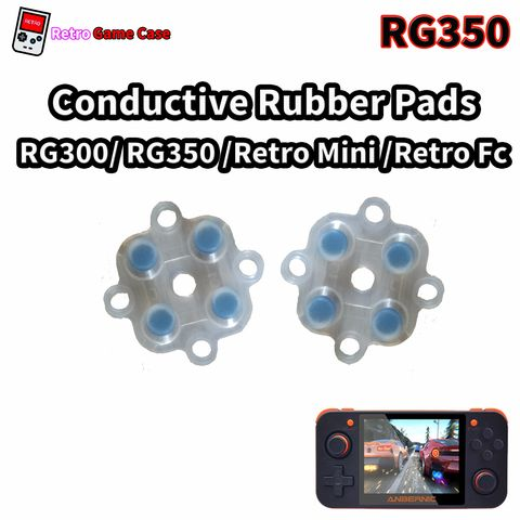 My_retro_game_case_RG350_Conductive_Rubber_pads.jpg