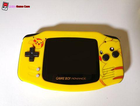 My_retro_game_case_Pikachu_GBA_6.jpg