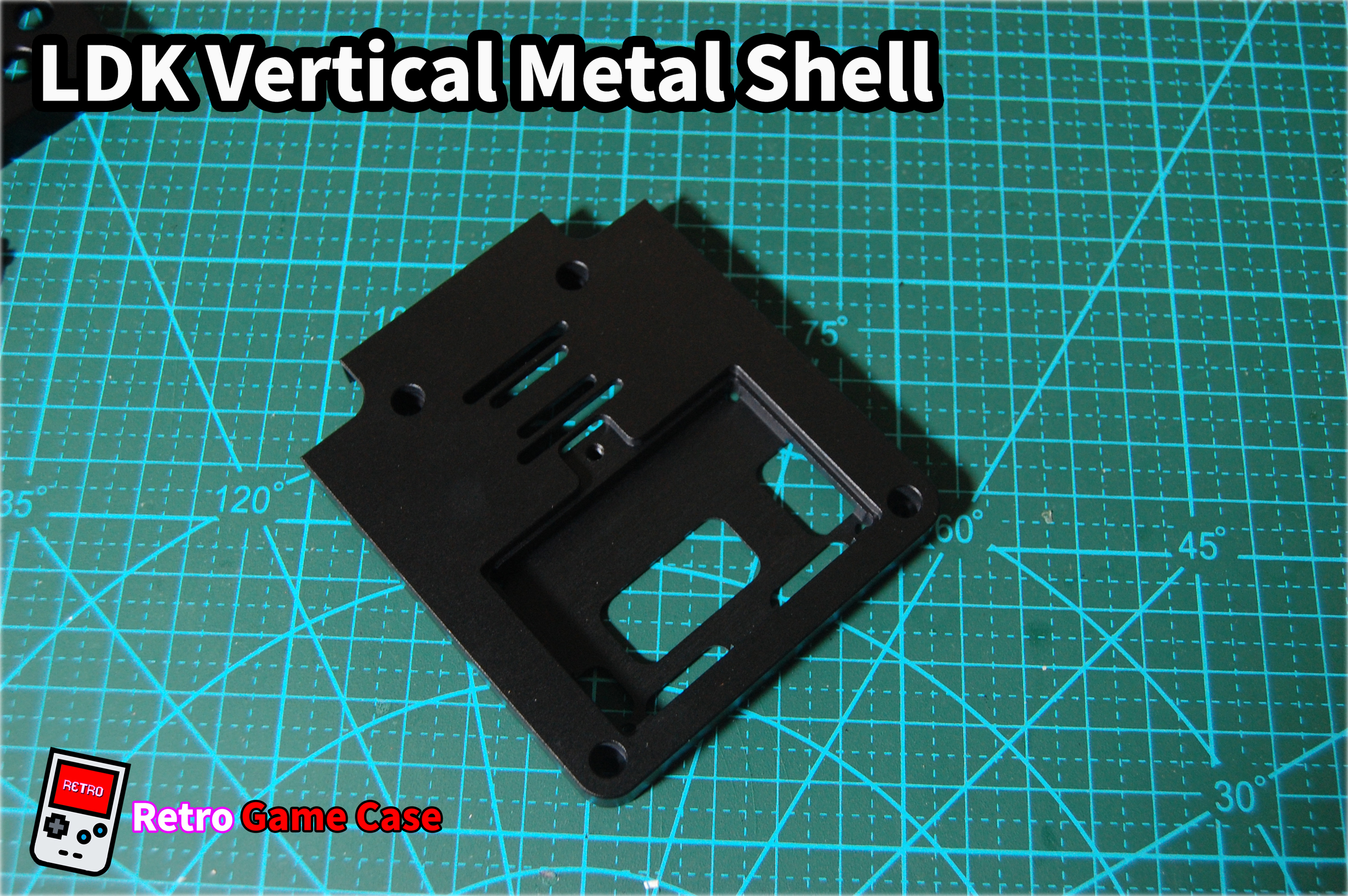 My_retro_game_case_ldk_Metal_shell_case_black_back.jpg