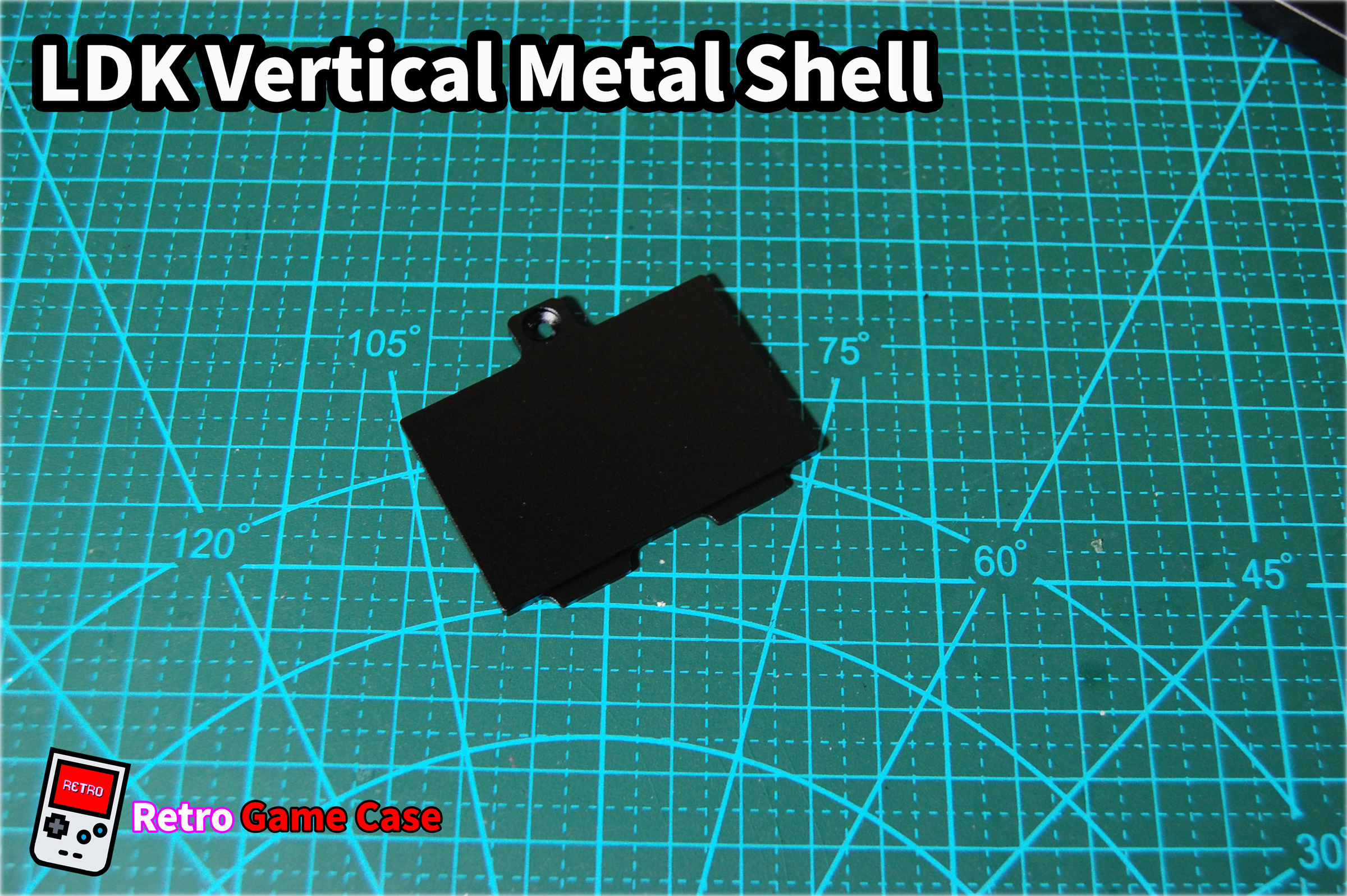 My_retro_game_case_ldk_Metal_shell_case_black_battery_cover.jpg