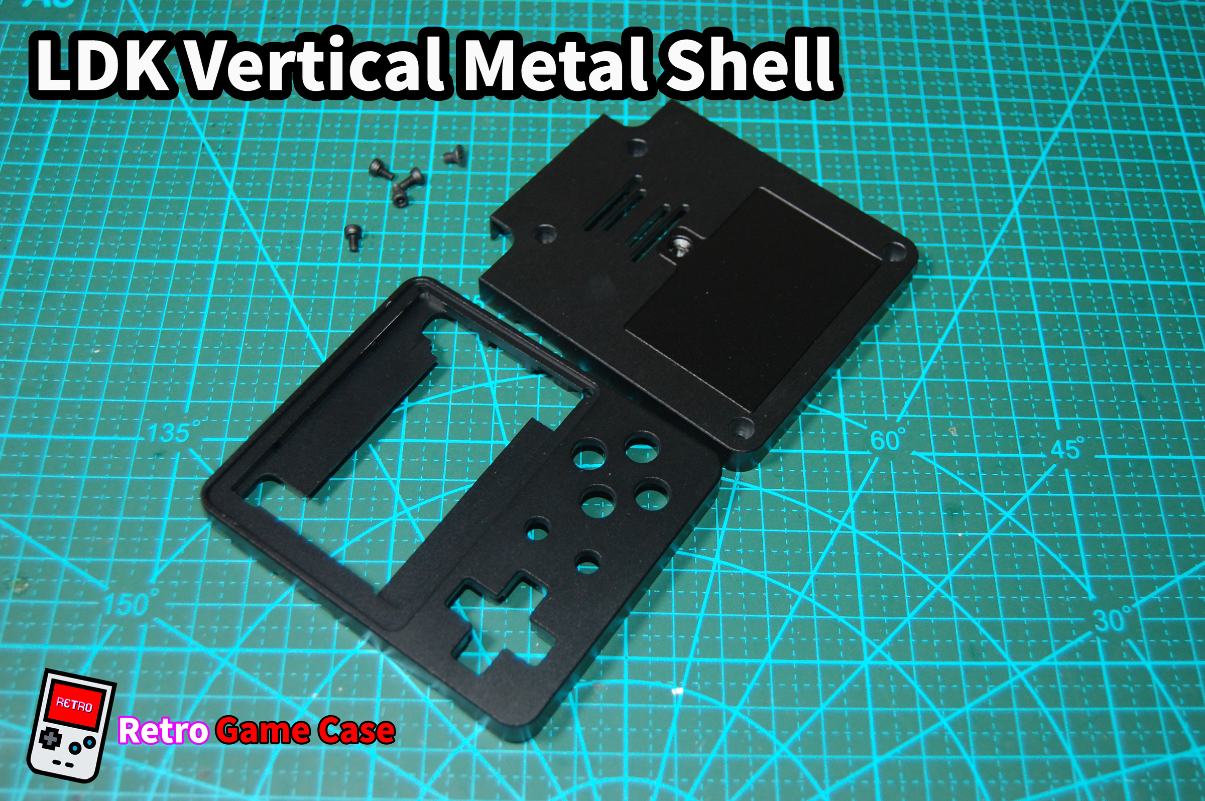 My_retro_game_case_ldk_Metal_shell_case_black_full.jpg
