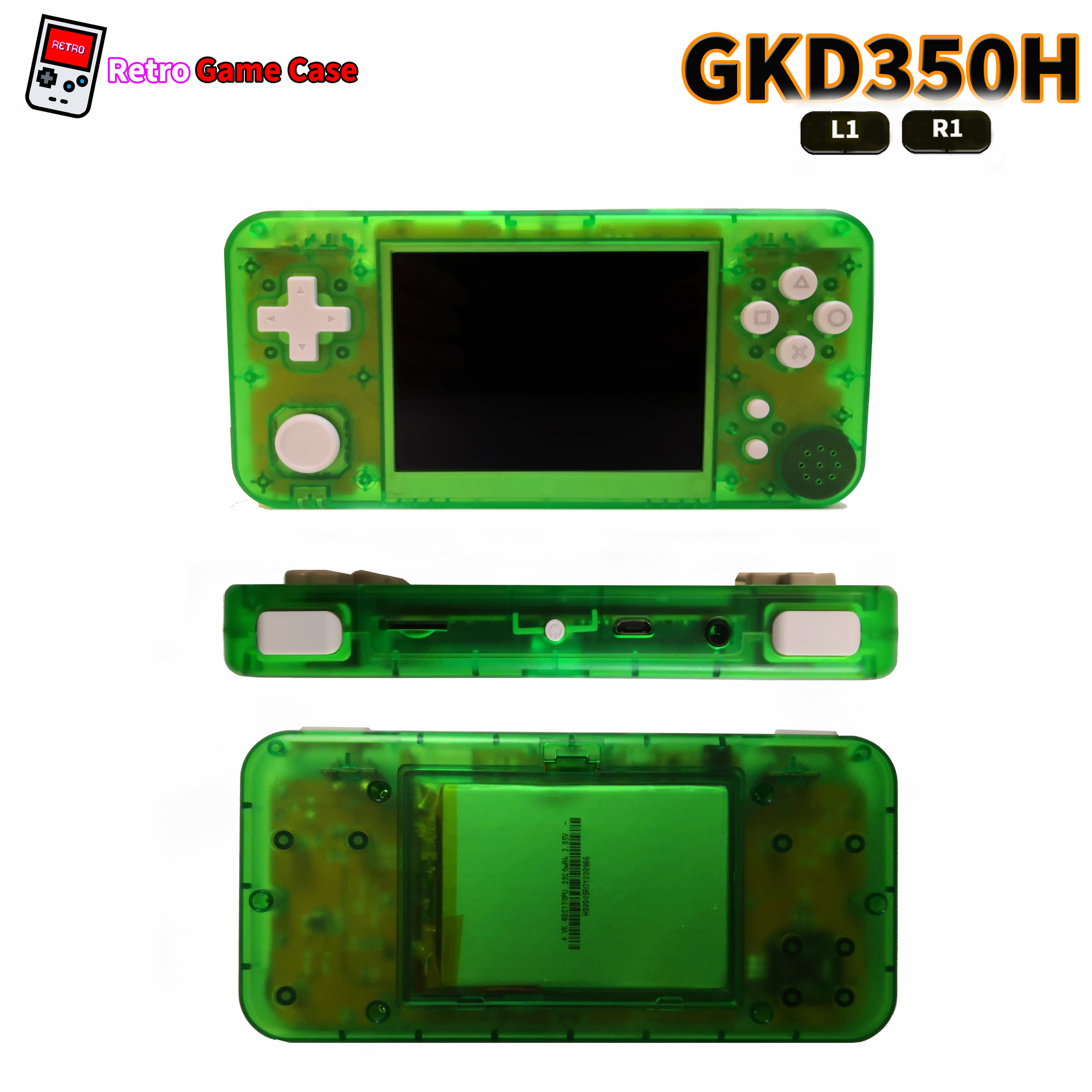 My_retro_game_case_Game_Kiddy_GKD350H_green_console_lr1.jpg
