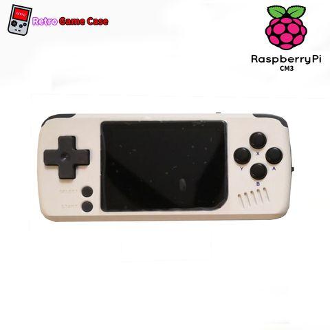 My_retro_game_case_Game_case_super_pocket_go_cm3_console_full_black_buttons.jpg