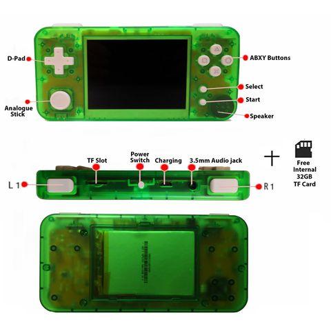 GKD350H Specs Amzon US.jpg