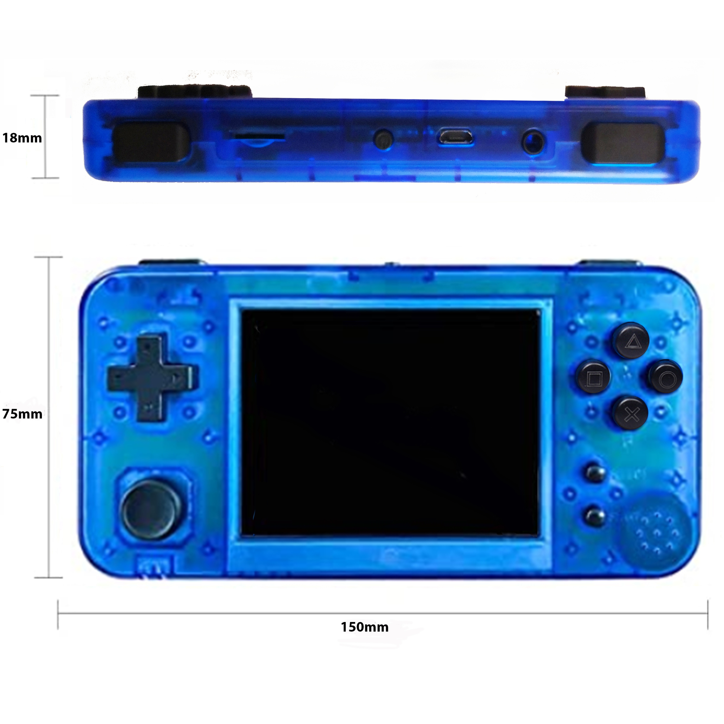 Game Kiddy 350H Dimension Blue.jpg
