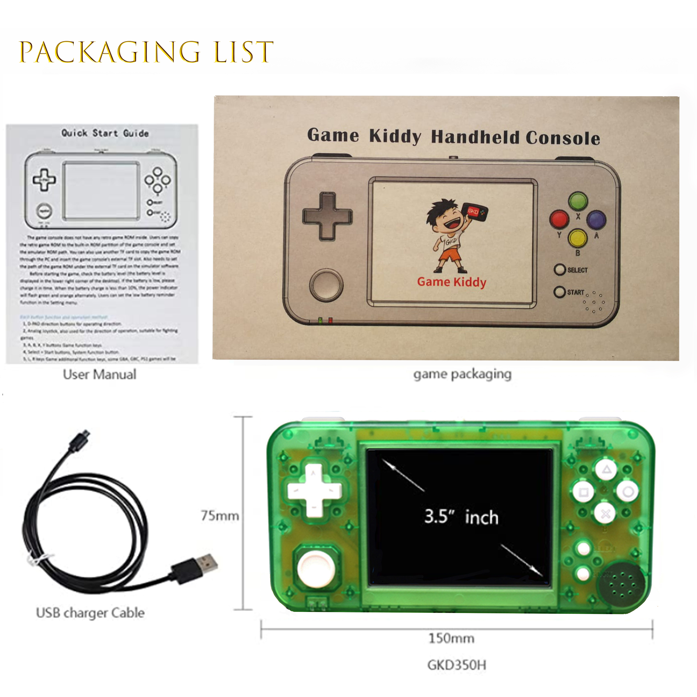 Game Kiddy 350H Pakaging List.jpg