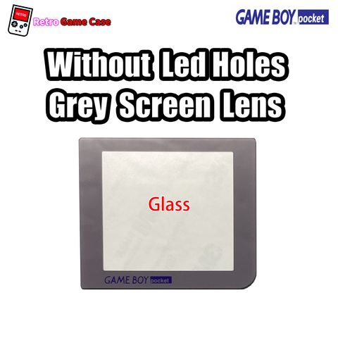 My_retro_game_case_Gameboy_pocket_grey_without_holes_Glass_Screen_Lens.jpg