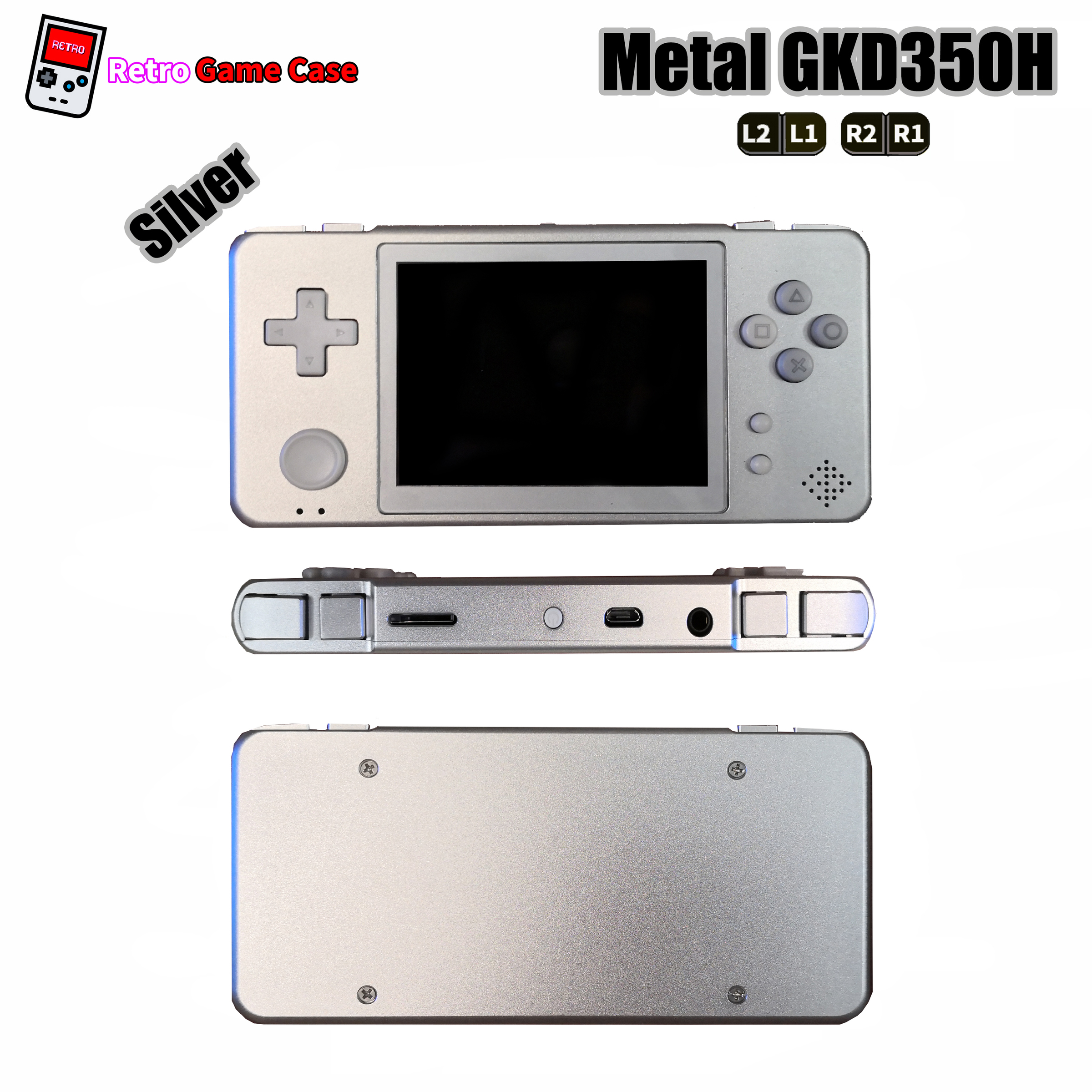 My_retro_game_case_Game_Kiddy_GKD350H_Metal_console_Silver.jpg