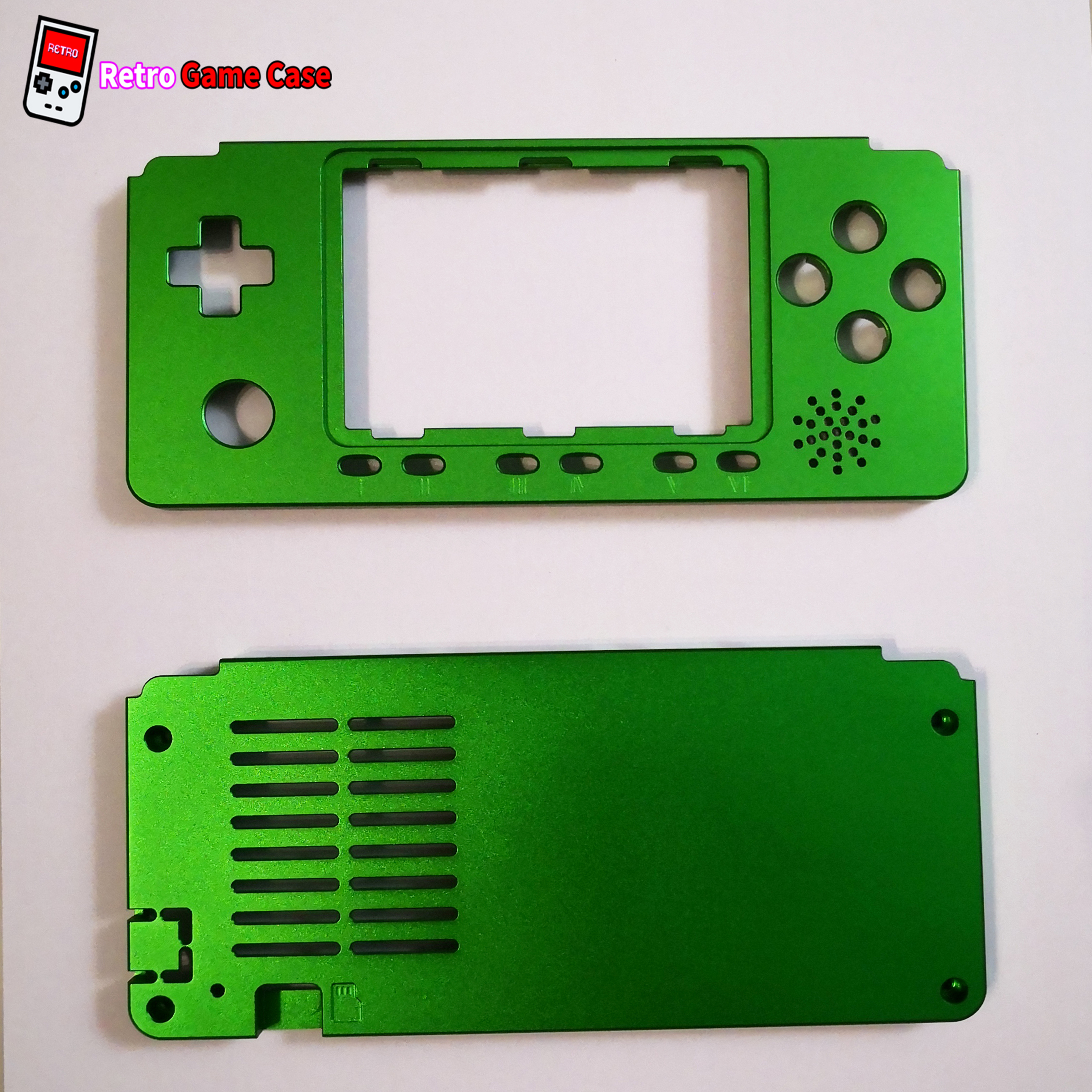 My_retro_game_case_Game_Kiddy_OGA_Metal_shell_case_green.jpg