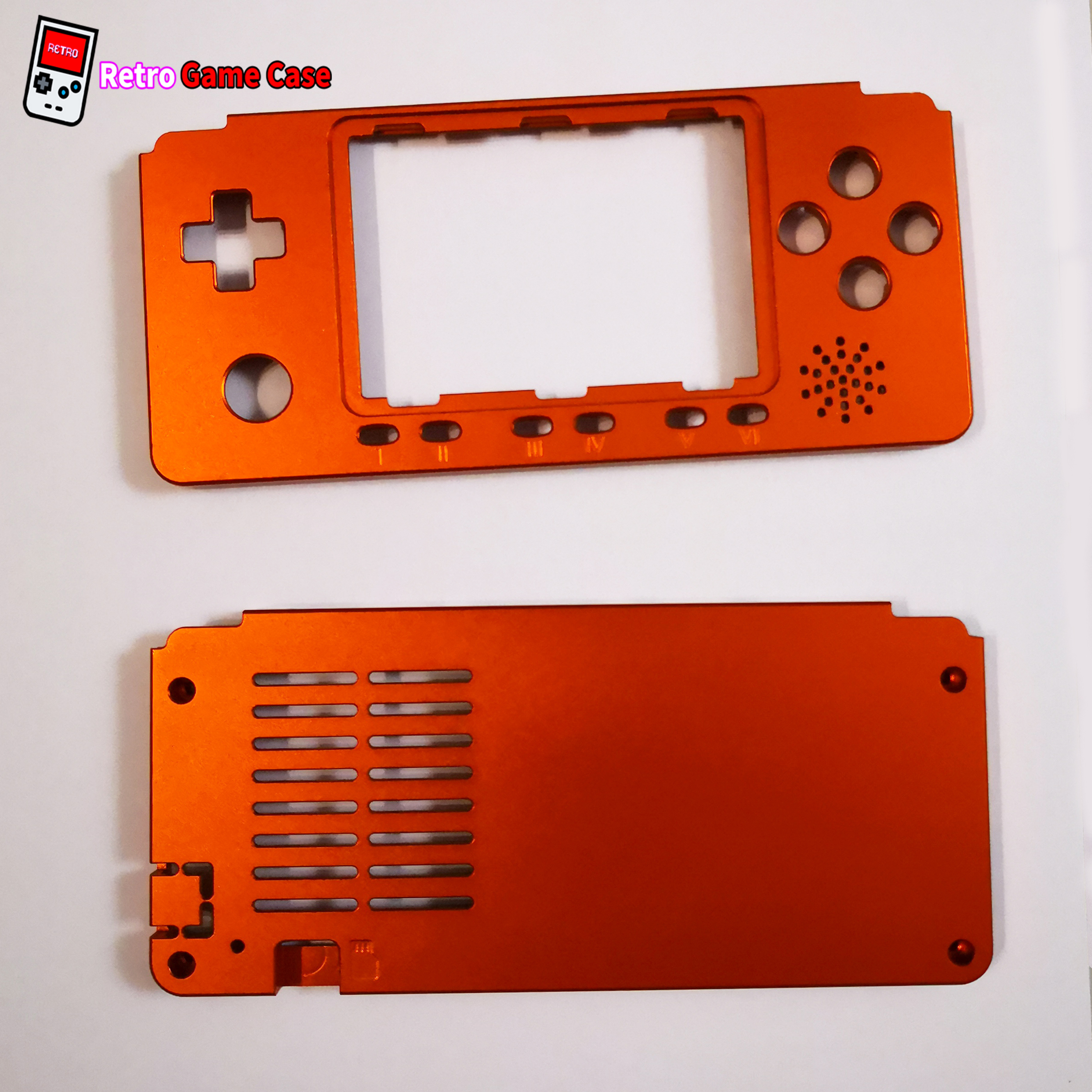 My_retro_game_case_Game_Kiddy_OGA_Metal_shell_case_orange.jpg