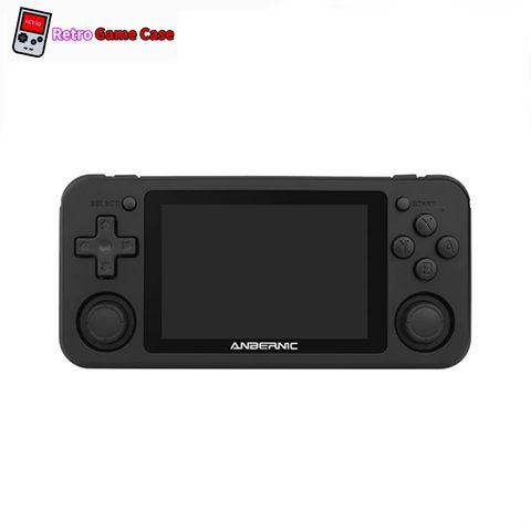 My_retro_game_case_anbernic_rg351p_black_console.jpg