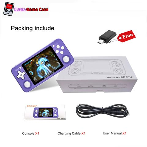 My_retro_game_case_anbernic_rg351p_purple_console_package.jpg