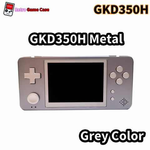My_retro_game_case_Game_Kiddy_GKD350H_Metal_Grey_Color_Console.jpg