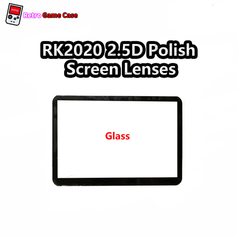 My_retro_game_case_rk2020_Glass_Screen_Lens.jpg