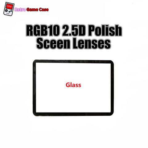 My_retro_game_case_rgb10_Glass_Screen_Lens.jpg