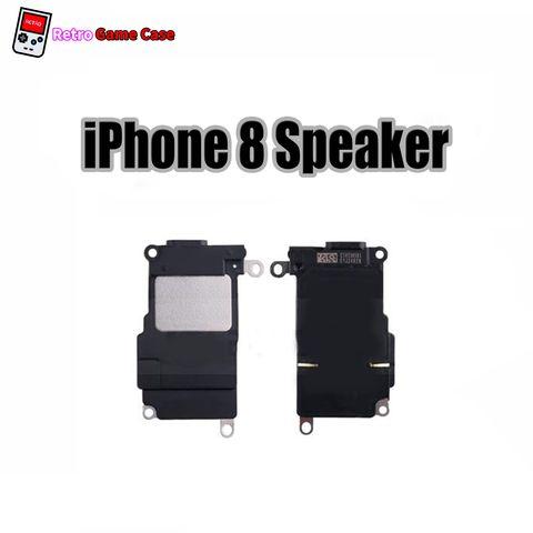 My_retro_game_case_iphone8_speaker.jpg