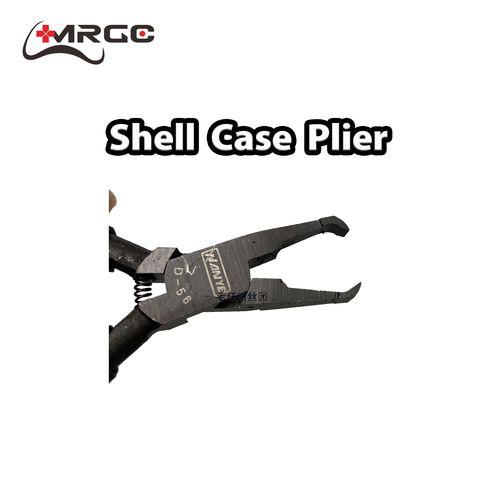 Shell case plier.jpg