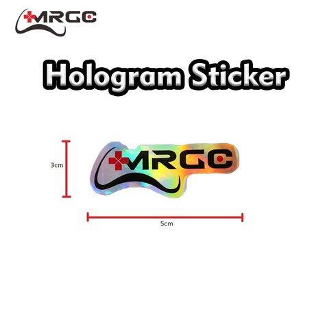 MRGC sticker dimension.jpg