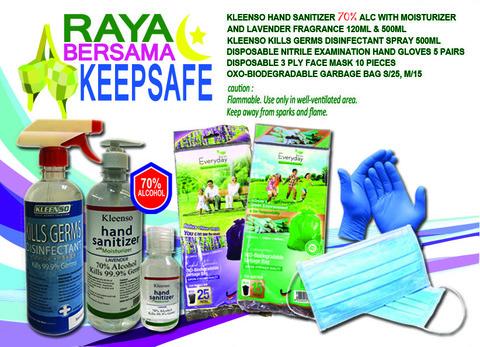 RAYA BERSAMA KEEP SAFE SET 1 WITH NO PRICE.jpg