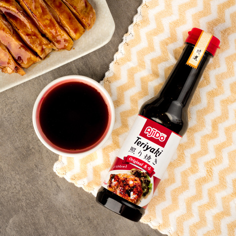 original teriyaki - square fb shop cover.jpg
