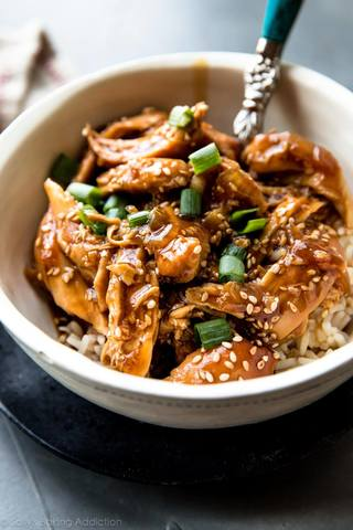 slow-cooker-honey-teriyaki-chicken-2.jpg