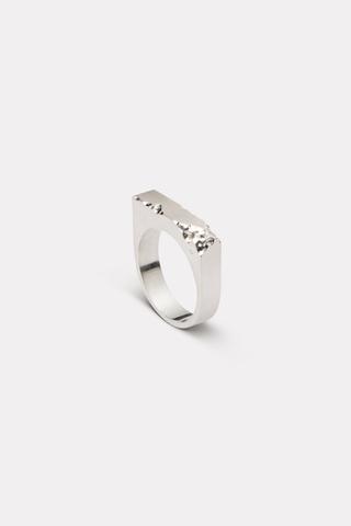 208A1303-silver.jpg
