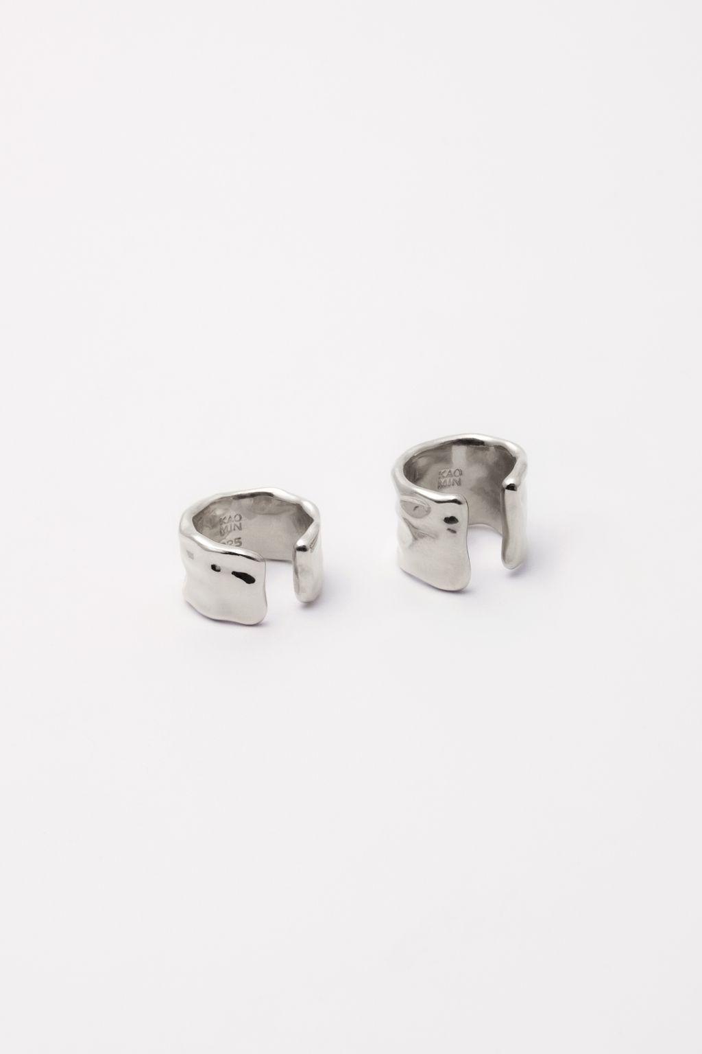 0718耳夾平放silver.jpg