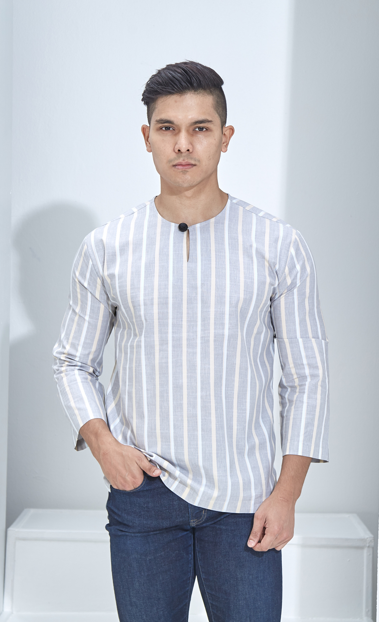 Top Stripe Grey 1.jpg