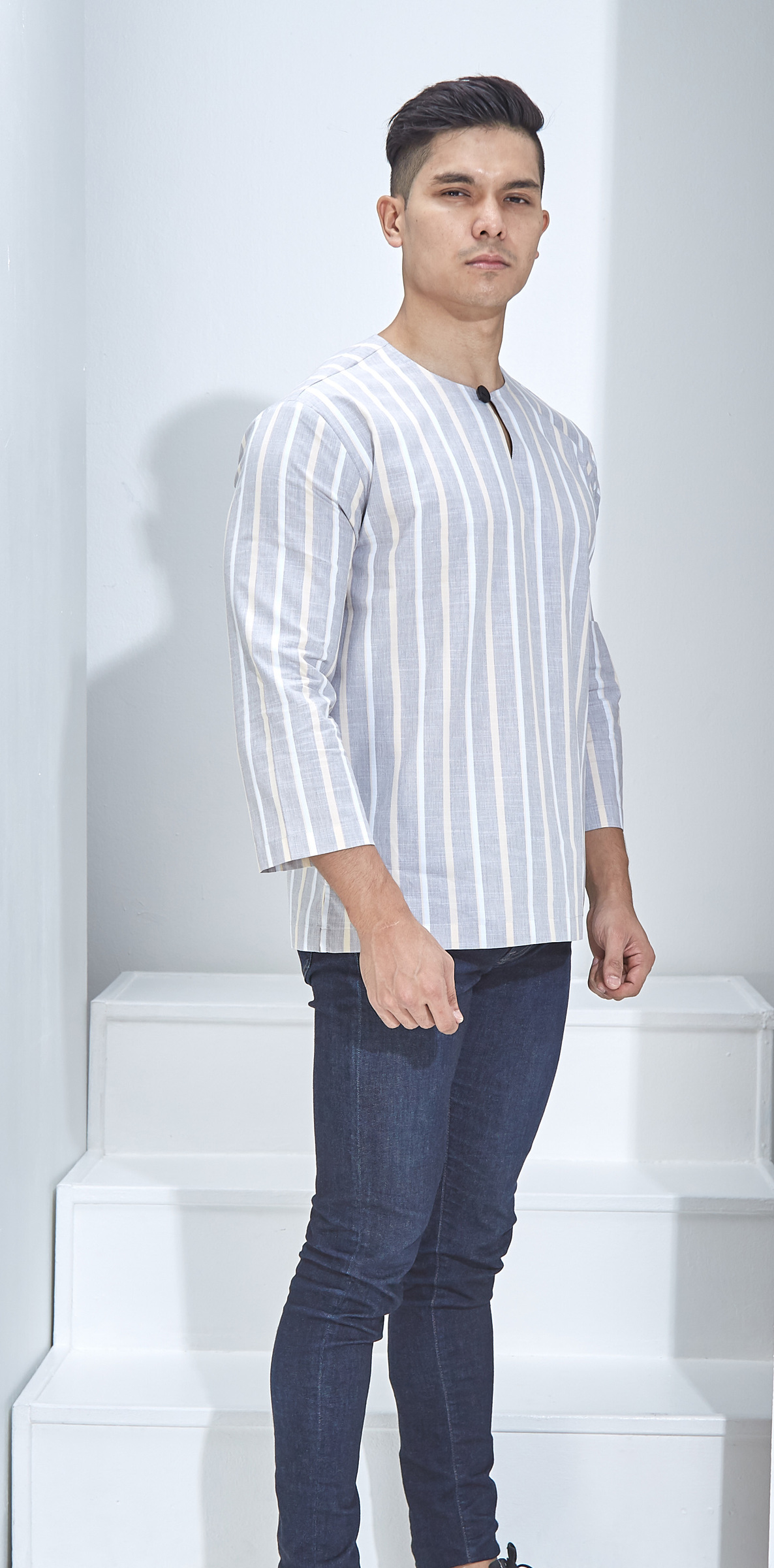 Top Stripe Grey 2.jpg
