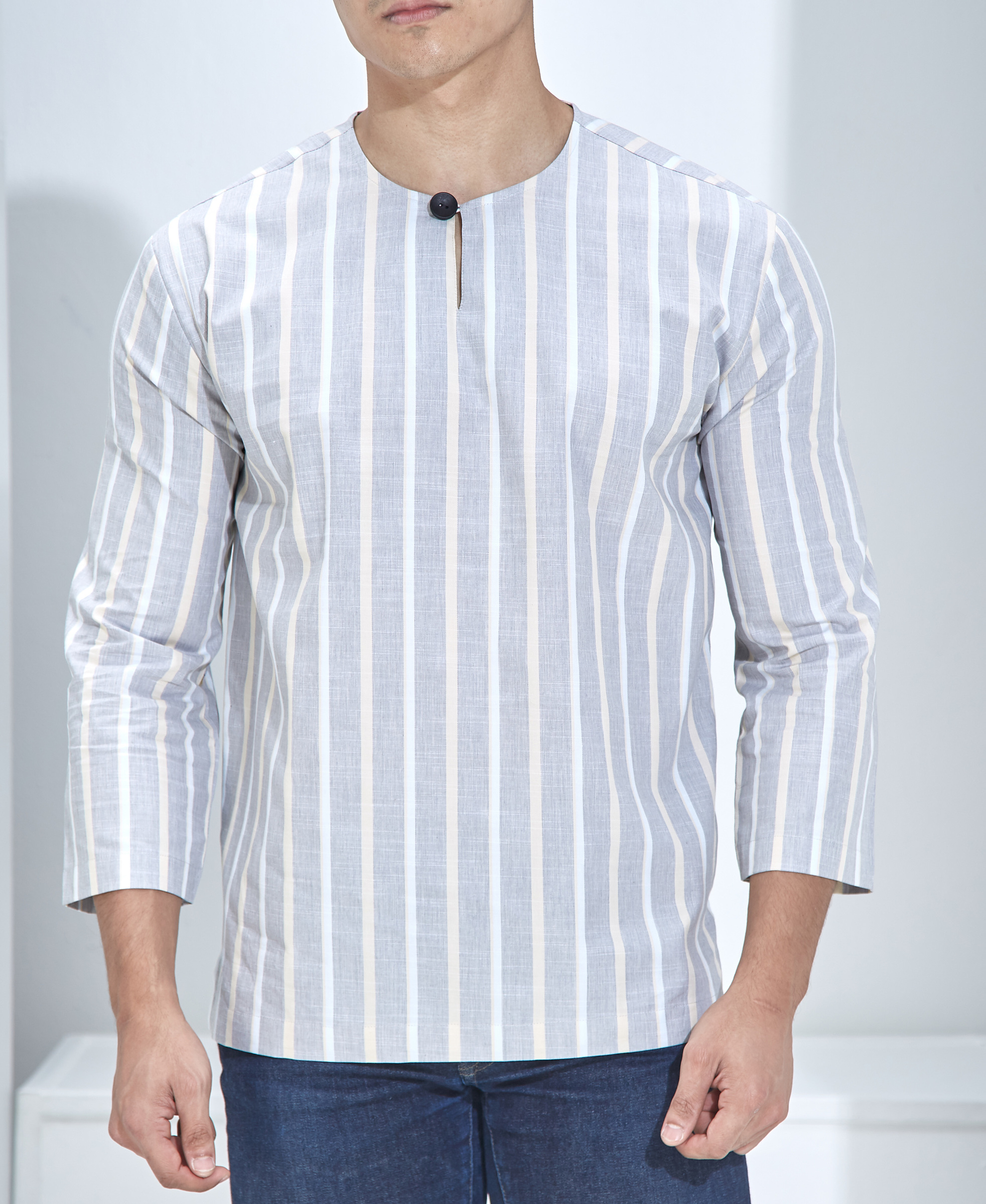 Top Stripe Grey 3.jpg