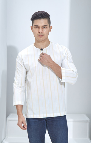 Top Stripe White 2.jpg
