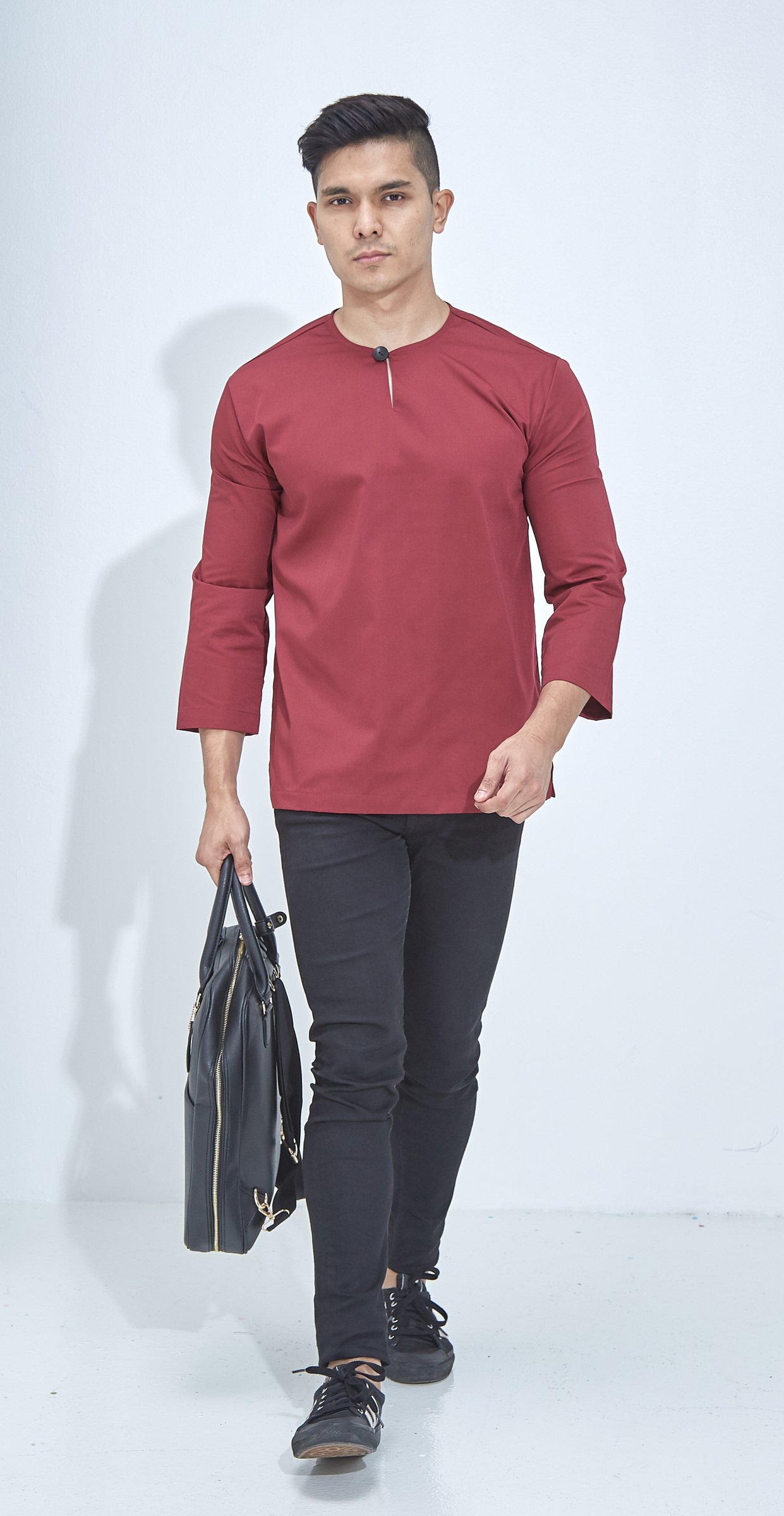 Top Dark Maroon 2.jpg