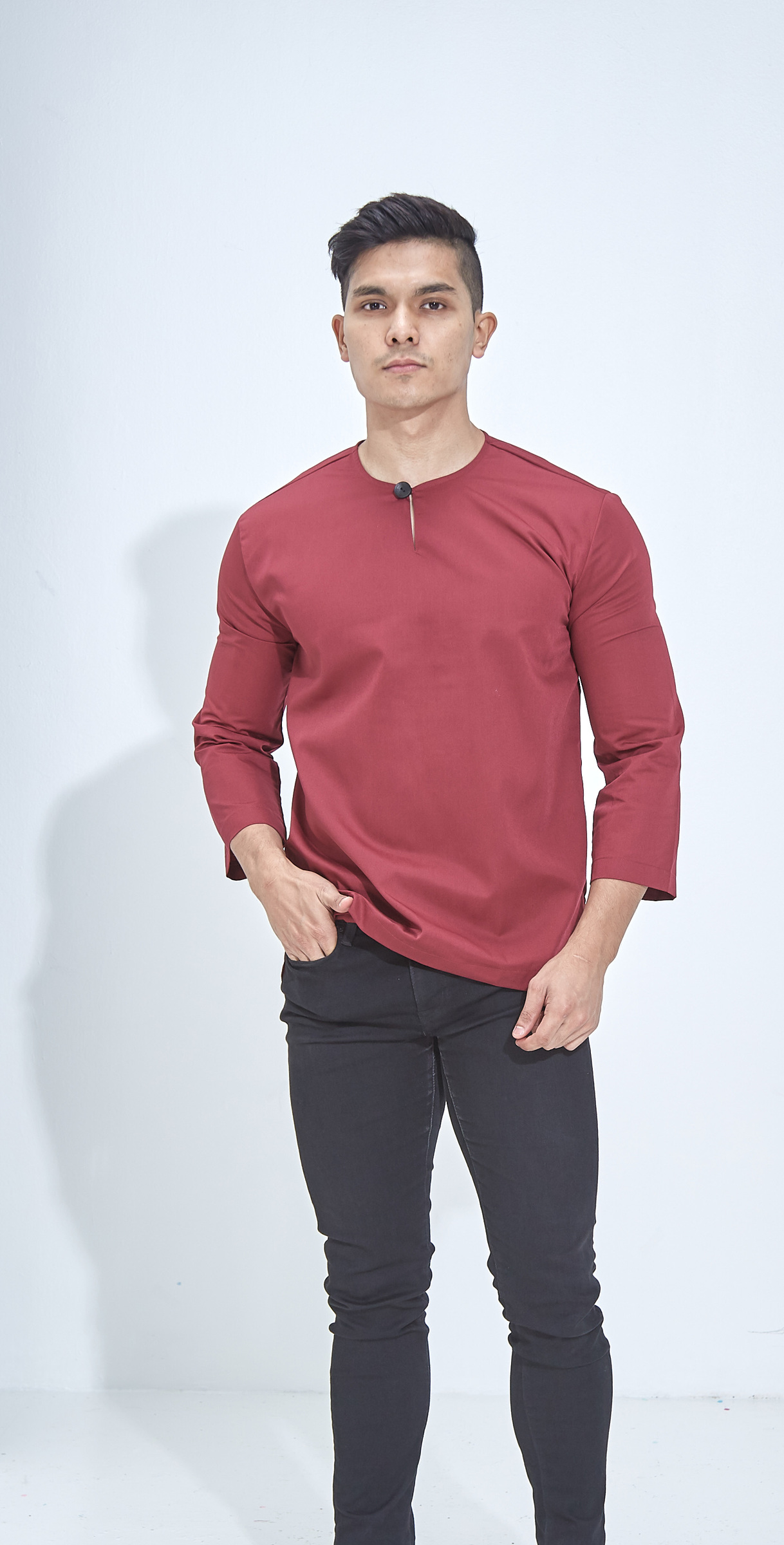Top Dark Maroon 1.jpg