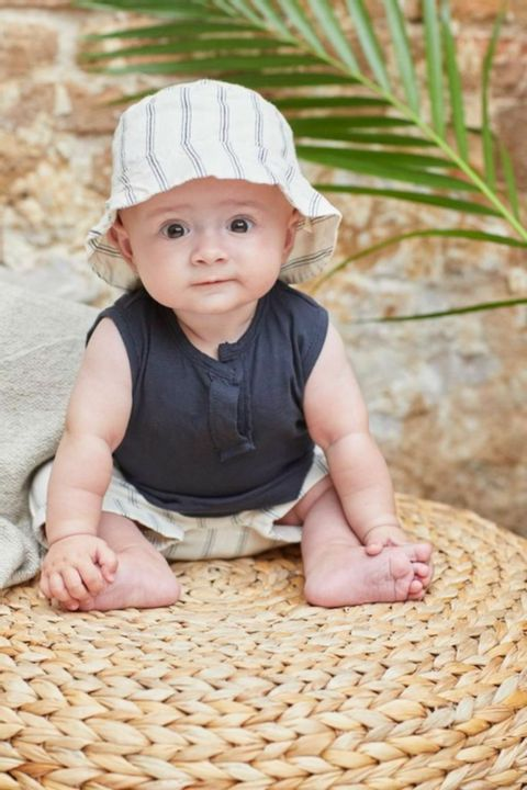 my-little-cozmo-SS21-sustainable-organic-cotton-baby-clothing_27_1800x1800.jpg