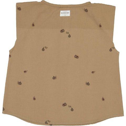 blouseromanlattefiguesdos_1800x1800.jpg