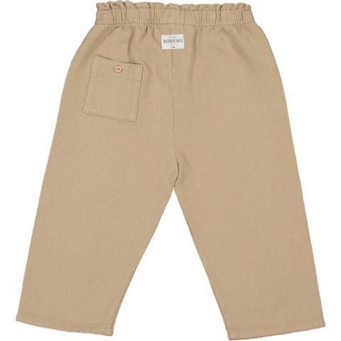 pantaloncousinlattedos_1800x1800.jpg