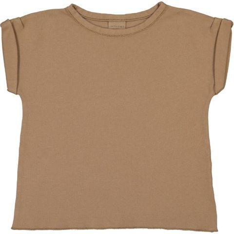 T-shirtBamacafeface_1800x1800.jpg