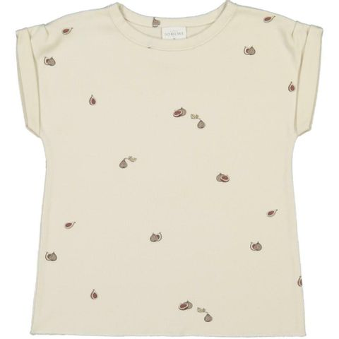 T-shirtBamaecrufiguesface_1800x1800.jpg