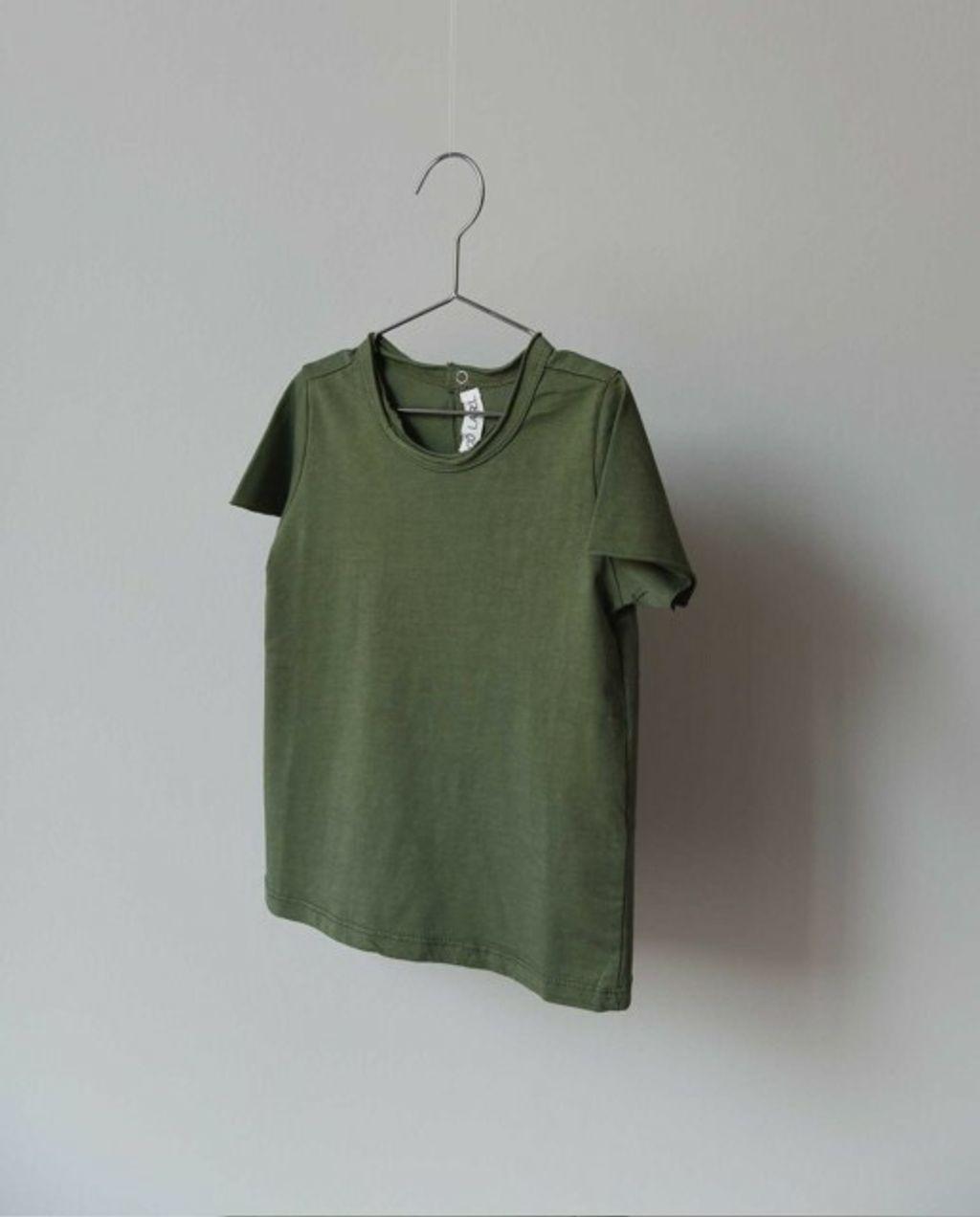 co-label-TSHIRT-NOR-GREEN-01-uai-516x641.jpg