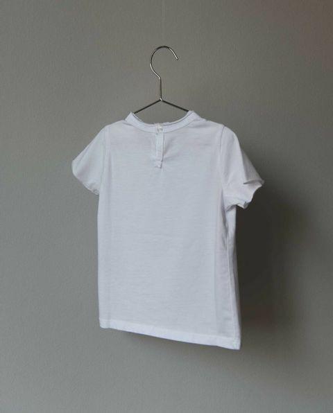 co-label-TSHIRT-NOR-WHITE-02-uai-1032x1282.jpg