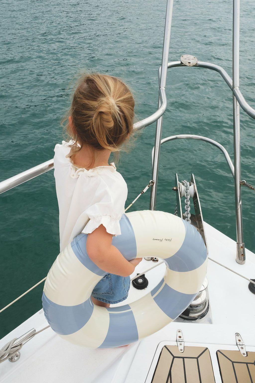 ANNA_boat_web_1024x1024@2x.jpg