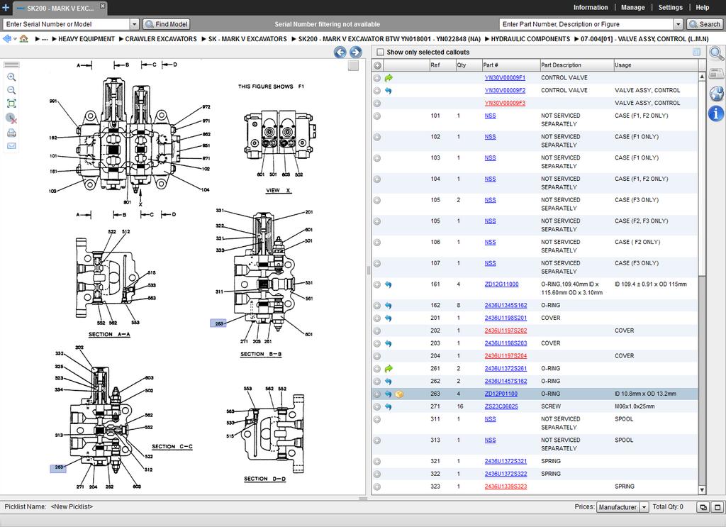 Screenshot - 12_25_2014 , 2_48_37 AM.png