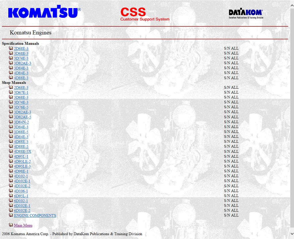Screenshot - 7_4_2021 , 1_02_45 AM.png