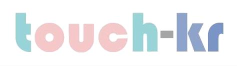 TOUCH-KR 韓國手機殼.手機配件代購