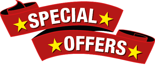 offer-1.png